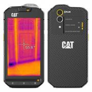 Cat S60
