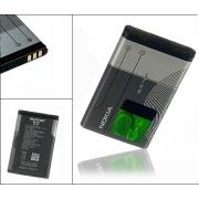 Оригинални батерии