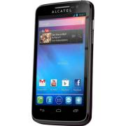 Alcatel One Touch Mpop 5020D