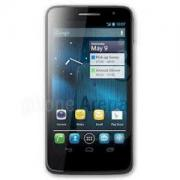 Alcatel 8008D One Touch Scribe HD