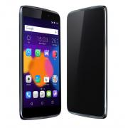 Alcatel One Touch Idol 3 5,5""