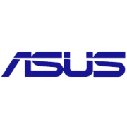 Силиконов гръб за Asus