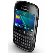 BlackBerry Curve 9220