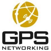 GPS навигации