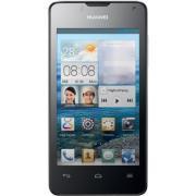 Huawei U8833 Ascend Y300