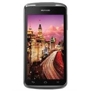 Huawei U8836D (Ascend G500 Pro)
