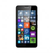 Microsoft Lumia 640