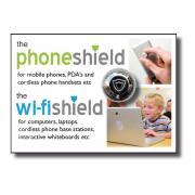 PhoneShield