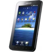 Samsung Galaxy Tab/P6210
