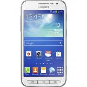 Samsung Galaxy Core Advance I8580