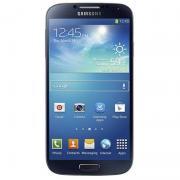 Samsung Galaxy Core i8260 / i8262