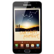 Samsung Galaxy Note I9220 N7000