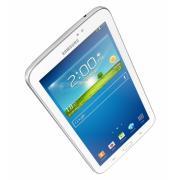 Samsung Galaxy Tab 3 Lite T110