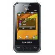 Samsung Champ Е2652 Duos