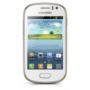 Samsung Galaxy Fame S6810 / S6812