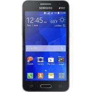 Samsung G355 Galaxy Core 2 / II