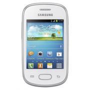 Samsung Galaxy Star s5280 / s5282
