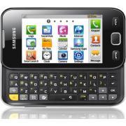 Samsung S5330 Wave533