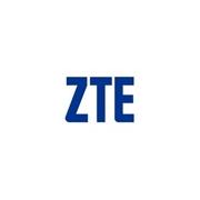 Протектори за ZTE
