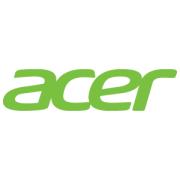Силиконов гръб за Acer