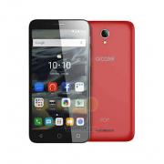Alcatel Pop 4 5.0""