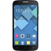 Alcatel One Touch 5038D Pop D5