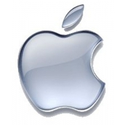 Твърд гръб за Apple