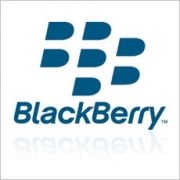 Лентов Кабел BlackBerry