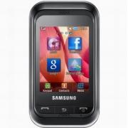Samsung C3300Champ