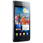 Samsung Galaxy i9100 S II