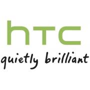 Силиконов гръб за HTC