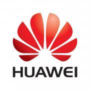 Твърд гръб за Huawei