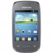 Samsung Galaxy Pocket Neo s5310 / s5312
