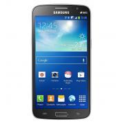Samsung Galaxy Grand 2 S7106