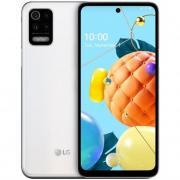 LG K42 / K52