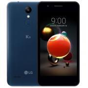 LG K9 (K8 2018)