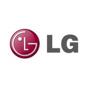 Оригинални handsfree LG