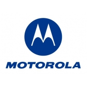 Твърд гръб за Motorola