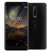 """Nokia 6.1"""" 2018"""
