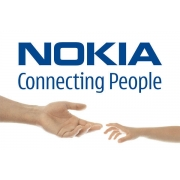 Силиконов гръб за Nokia