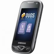 Samsung B7722 Dual Sim