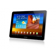 Samsung Galaxy Tab/P7500
