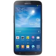 Samsung Galaxy Mega I9150