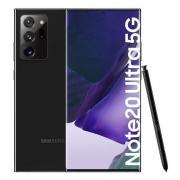 Samsung Galaxy Note 20 Ultra N986