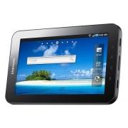 Samsung Galaxy Tab/P1000