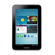 Samsung Galaxy Tab II P3100