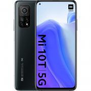 Xiaomi Mi 10T / Mi 10T PRO