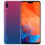 Huawei Y9 2019 / Y9 Plus