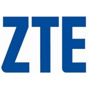 Оригинални зарядни 220V за ZTE