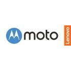 Кожени калъфи за Moto